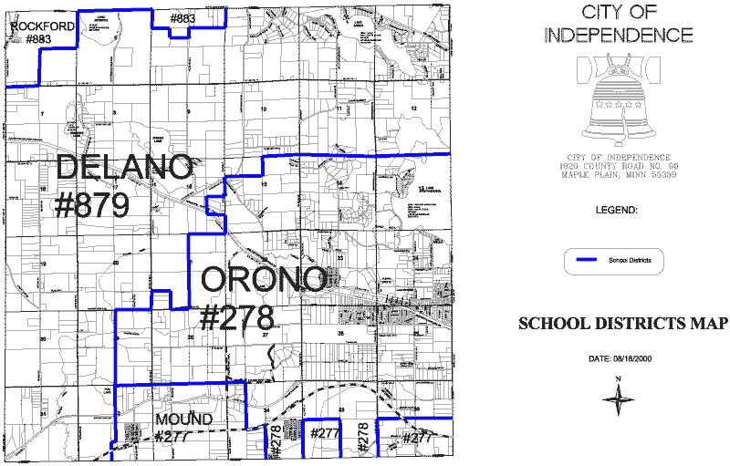 s - Independence, MN Map Of Orono Mn on map of downtown orono, map of orono public library, map of minnesota cities and water,